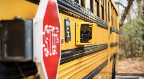 Bus Patrol Feature Image Case Study