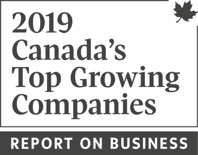 2019-Canada's-Top-Growing-Companies