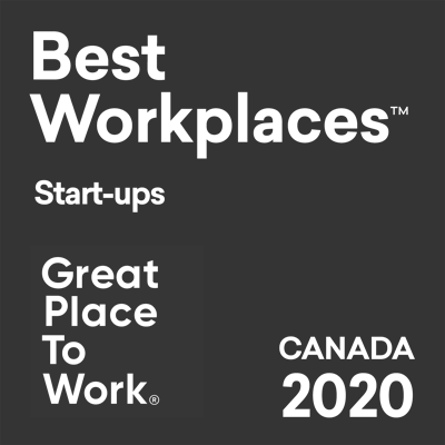 2020-Best-Workplaces-for-Start-Ups