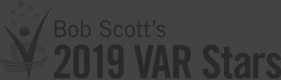 Bob-Scott's-VAR-Stars