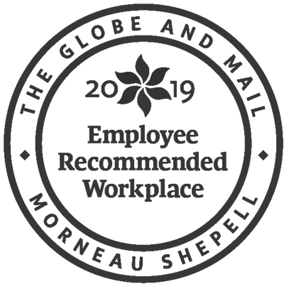 Employee-Recommended-Workplace-award-2019