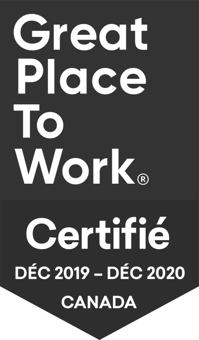 Great-Place-to-Work-Certified-2019-2020