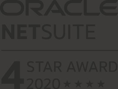NetSuite-4-star-2020