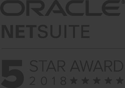 NetSuite-5-star-2019