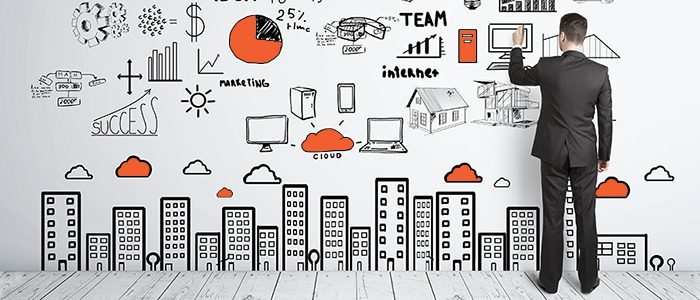 2015 Guide to Corporate Planning