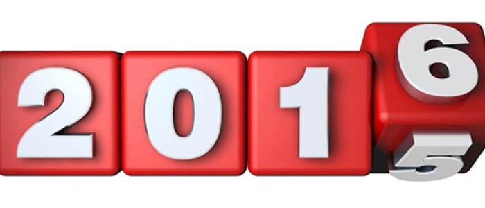 Big Bang ERP's 2015 Year in Review