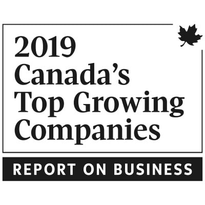 2019-canada-top-growing