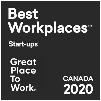 2020-best-workplaces