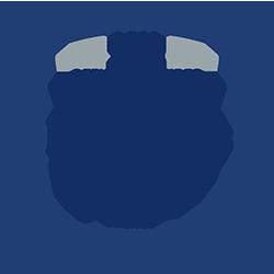 Membre du Forbes Technology Council 2019 : Gabriel Tupula