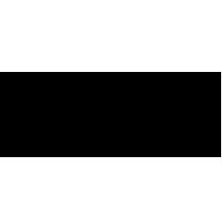 Partenaire NetSuite 4 étoiles