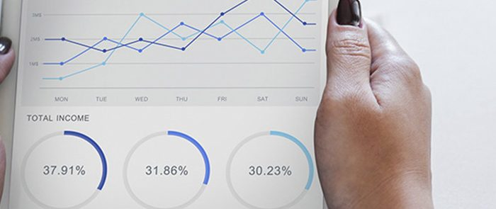 5 Tips to Improve your business Financial Management
