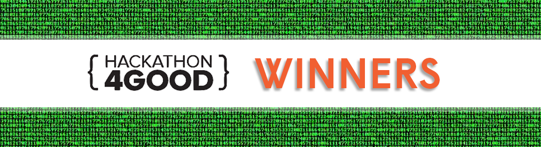 Big Bang ERP Takes Out Top Honor at NetSuite's Hackathon 4Good