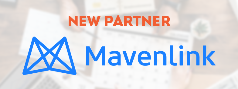 Big Bang's Newest Partnership: Mavenlink