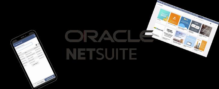 NetSuite 2020.1 Release: Big Bang's Top 10 Picks