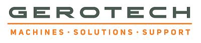 Gerotech Inc.