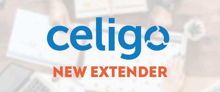Big Bang ERP announces new extender: Celigo integrator.io