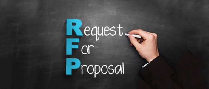 5 Things to Consider to Rock Your RFP Process