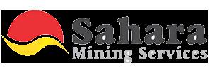 Sahara Mining Services
