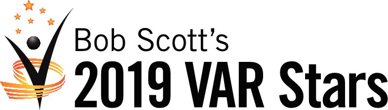 Bob Scott's VAR Stars 2019 Announced: Big Bang ERP selected in Top 100