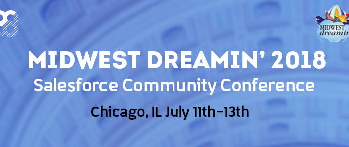 Midwest Dreamin' 2018