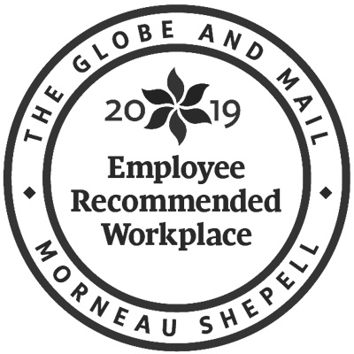 employee-recommended-workplace