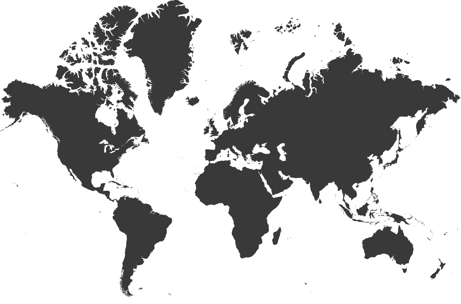 map-world-bbe