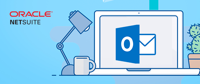 NetSuite For Outlook Bundle – Not Working Anymore?