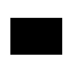 Partenaire NetSuite 5 étoiles