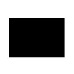 NetSuite 4-Star Partner 2019
