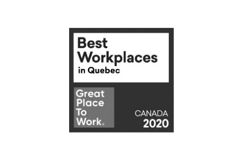 2020-Best-Workplaces-Quebec-Award