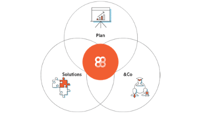 Big Bang Revolutionizes Management Consulting