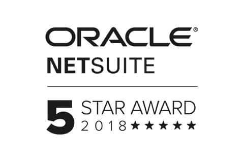 oracle-netsuite5