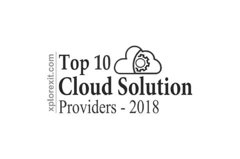 top-10-cloud-solutions