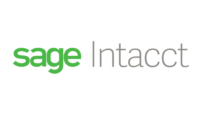 Big Bang Introduces Sage Intacct to Their Full Suite of ERP Solutions