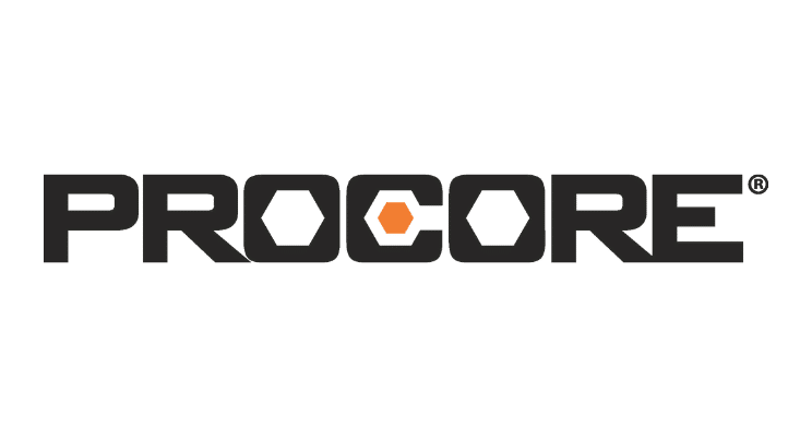"""Big Bang """"breaks ground"""" in construction with Procore"""