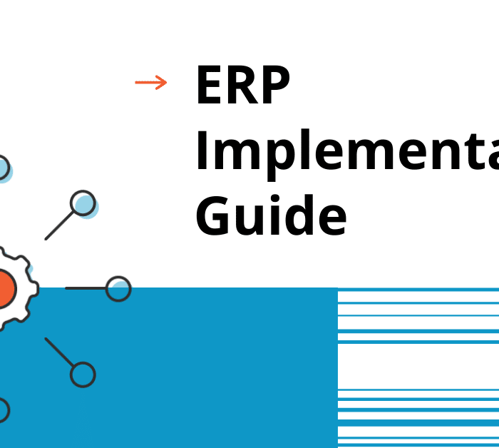 ERP Implementation Guide