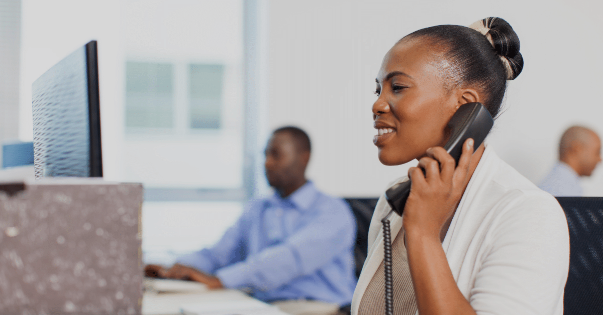 Africa HR Solutions Scales Business with Oracle NetSuite