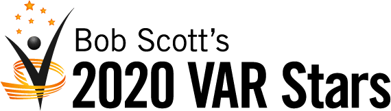 Bob Scott's VAR Stars 2020 Announced: Big Bang selected as a member