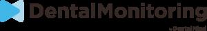 Dental Monitoring Logo