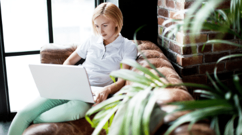Is Your Company Outgrowing Your Freelancer?