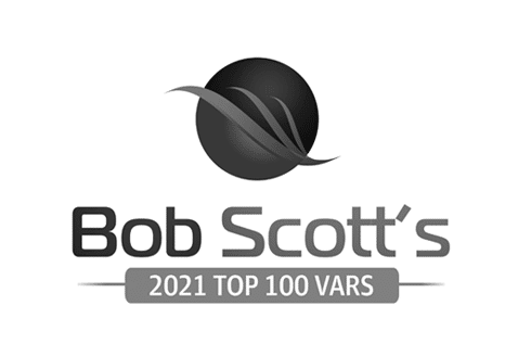 Big Bang featured in Bob Scott's VAR Stars 2021