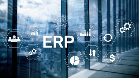 Le logiciel ERP, un outil puissant pour les entreprises