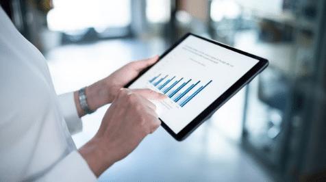 The Value Of Key Performance Indicators