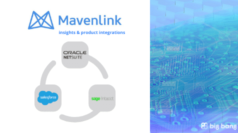 A Guide To Mavenlink Integrations